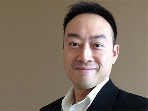 Grid storage could address renewable energy resources' reliability issues, says NEC's Roger Lin.