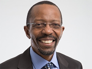 There appears to be lack of recognition that the checks and balances of good governance at the CSIR are so robust, says outgoing CEO, Sibusiso Sibisi.