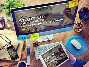 Cape Town-based incubator Savant nurtures hardware technology start-ups.