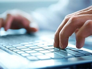 Teaching software coding in local schools could create a better pipeline of entrants into the IT profession.
