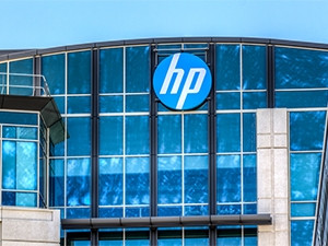 While many companies are consolidating, HP is taking a different approach.