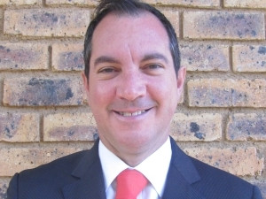 James Kelly - MPS Manager at Bytes Document Solutions.