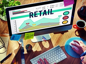 Retailers that don't meet consumer demand for personalisation risk major financial loss, says Infogroup.