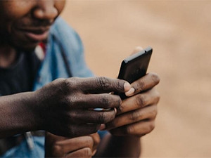 Vodacom's chairman says customer registration regulations can pose significant challenges, but he is confident the telco has structures in place to manage these risks.