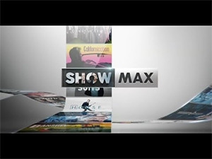 ShowMax and MWeb have teamed up to offer three months of free Internet and three months of complimentary access to the VOD service.