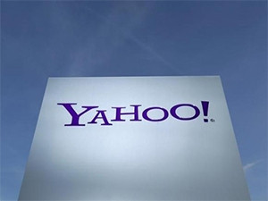 "Yahoo patents, land, property and ""non-core units or businesses"" are all on the table for potential sale."