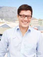"""Silvertree experienced """"meteoric growth"""" in 2015, says co-founder Manuel Koser."""