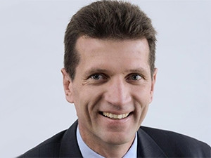 Self-service BI is able to increase business productivity and profit margins, says PBT Group's Armand`e Kruger.