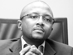 Bani Kgosana, group executive, Public Sector, Britehouse.