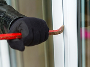 Jonga could be the solution to home safety for those who cannot afford the services of private security companies.