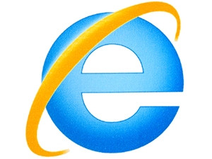 The killing of IE 8, 9 and 10 support means no more bug fixes, updates or other patches will be released.