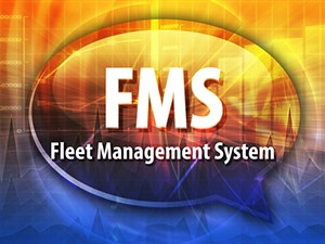 Berg Insight says SA's fleet management market is in growth phase, dominated by five players with broad telematics portfolios