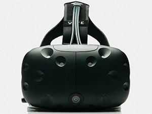 The new HTC Vive Pre has been released for developers. It's not known when the virtual reality headset will be available to the consumer.