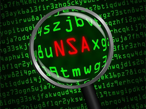 Juniper Networks will stop using a piece of security code that analysts believe the National Security Agency uses to eavesdrop through technology products.