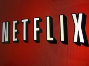Netflix was launched in South Africa last week.