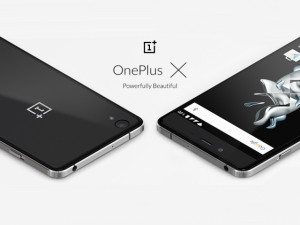 The latest OnePlus smartphone can be purchased directly, without the need for an invite first.