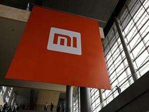 Smartphone maker Xiaomi is among those mulling multi-billion dollar listings in Hong Kong next year.