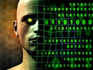 Modern technologies are automating and making redundant multiple human tasks, from manufacturing to healthcare.