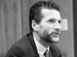 Armand`e Kruger, regional sales director, PBT Group.