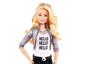 Mattel's IOT-enabled Hello Barbie has been criticised for security flaws, which may affect Hello Barbie's Dreamhouse, too.