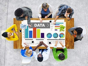 The Deloitte School of Analytics aims to help address SA's gaping data scientist shortage by providing skills training.
