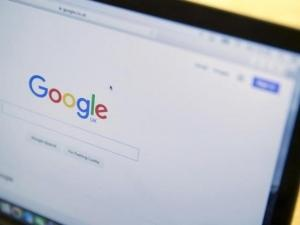 Google has blamed its tax woes on the complexity of tax law.