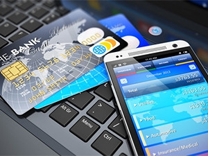 How banks rethink their business models will impact the rate and speed of their disruption by fintech, says Stanchion Payments.