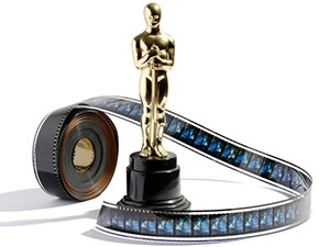 Principa correctly predicted the Best Actor, Best Actress, and Best Director award-winners at the Oscars.