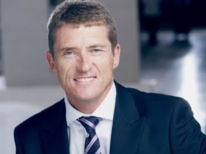 Altron has appointed Brett Dawson as non-executive director.
