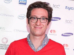 Africa Internet Group is delighted to welcome the new investors, says co-CEO Jeremy Hodara.