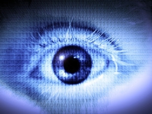 A UN report says government needs to increase the transparency of its surveillance policy and establish independent oversight mechanisms.