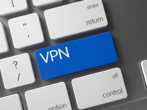 The Opera desktop browser now features a free and unlimited VPN service, for secure browsing on public Wi-Fi.