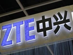 ZTE is reportedly cutting 3 000 jobs, including a fifth of positions in its struggling handset business in China.