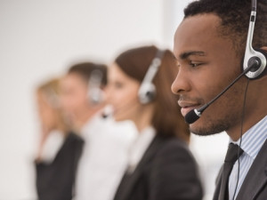 The pace of digital uptake isn't reaching its potential according to the latest Global Contact Centre Benchmarking Report.