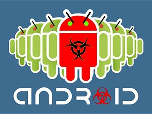 Google offers bug bounty to clean up mobile apps | ITWeb
