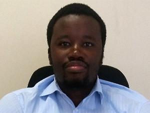 MobiCash creates wider channels for users to transact without withdrawing funds, says MobiCash's Donald Mudenge.