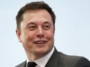 "Tesla CEO Elon Musk last week teased the company would unveil an ""unexpected by most"" product this week."