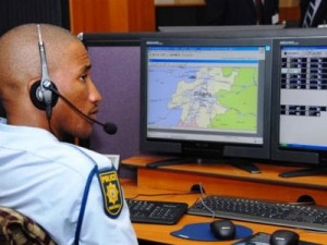 The introduction of an Integrated Intelligent Operations Centre helped the city's law enforcement make better decisions to reduce crime.