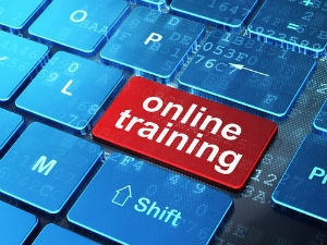 The use of massive open online courses can bring SA closer to a reality of free and fair higher education.