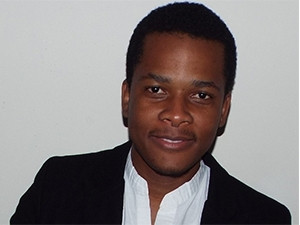 Riovic targets millennials who are hungry for financial freedom, says CEO and co-founder Phiwa Nkambule.