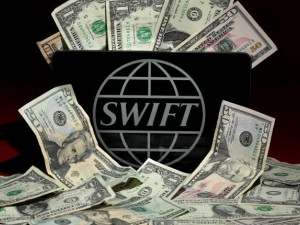 SWIFT cannot avoid responsibility as it made mistakes in connecting up a local network in Dhaka, says an investigation panel.