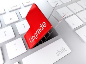 The US government raised a security alert over a vulnerability SAP has already fixed.
