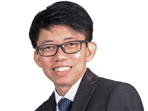 Managing the critical infrastructure of a city is of utmost importance, says NEC's Walter Lee.