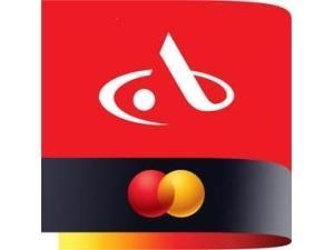 Absa introduces Mastercard digital wallet | ITWeb