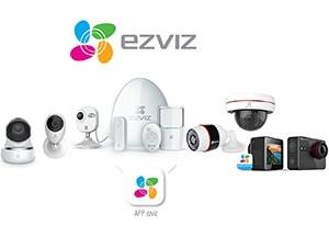 COREX unveils cloud-based, WiFi surveillance cameras | ITWeb