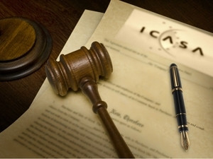 Blue Label does not need ICASA or the Competition Commission's approval to buy 45% of Cell C, it says.
