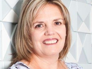 Customers have extremely high expectations for their brand experiences, says Bytes People Solutions' Madelise Grobler.