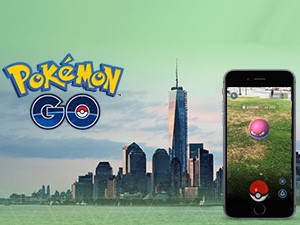 Subscribers to the US's T-Mobile network will be able to play Pokémon Go for a year without incurring data costs.