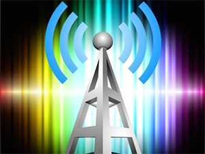 The CSIR has developed a tool that identifies and makes use of television white space channels for broadband services.