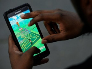 Small businesses may increasingly turn to Pokémon Go, say marketing experts.